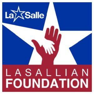 Lasallian Foundation Australia